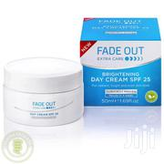 Fade Out (Black Sport Removal Cream 50ml) | Skin Care for sale in Lagos State, Surulere