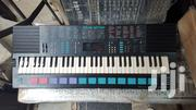 Portable Yamaha Pss680 Keyboard | Musical Instruments & Gear for sale in Lagos State, Lagos Mainland