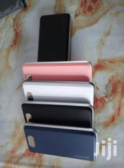 Power Bank Mopoer | Accessories for Mobile Phones & Tablets for sale in Lagos State, Lagos Island