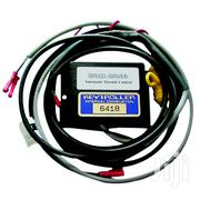 Installation Of Vehicle Speed Limiter Device   Automotive Services for sale in Rivers State, Port-Harcourt