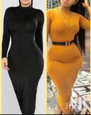 Trendy Body Con Dress | Clothing for sale in Lagos State, Ikeja