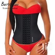 Slimming Belt Underbust Corset Modeling Strap | Clothing Accessories for sale in Lagos State, Surulere