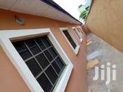 A Very Decent Renovated 2 Bedroom Flat At Ayobo,Lagos | Houses & Apartments For Rent for sale in Lagos State, Ipaja