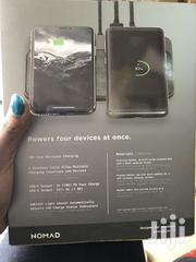 Wireless Charging Dock NOMAD   Computer Accessories  for sale in Lagos State, Ikeja