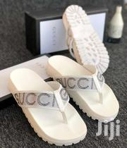 Classic Gucci Slippers   Shoes for sale in Lagos State, Lagos Island