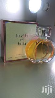 La Vida Es Bella Perfume | Fragrance for sale in Lagos State, Isolo