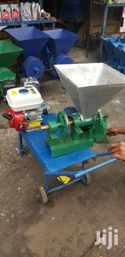 Grinding Machine Set   Manufacturing Equipment for sale in Rivers State, Port-Harcourt