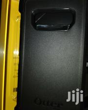S10 Otterbox Defender Case | Accessories for Mobile Phones & Tablets for sale in Lagos State, Ikeja