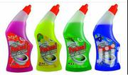 Pinazoom Toilet Bowl Cleaner 500ml | Home Accessories for sale in Abuja (FCT) State, Garki II