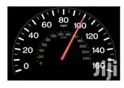 Speed Limiter Device And Installation (We Issue FRSC Certificate) | Automotive Services for sale in Lagos State, Ikeja