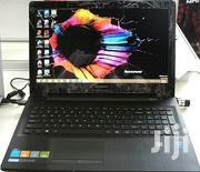 New Laptop Lenovo G50-70 4GB Intel Pentium HDD 1T | Laptops & Computers for sale in Lagos State, Ikeja
