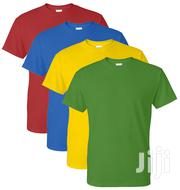 School Polo Shirt And T-shirt In Nigeria | Children's Clothing for sale in Lagos State, Lagos Mainland