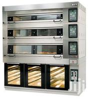 Industrial Oven Available Now For Sale | Industrial Ovens for sale in Abuja (FCT) State, Nyanya