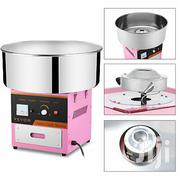 Cotton Candy Maker | Kitchen Appliances for sale in Abuja (FCT) State, Kaura