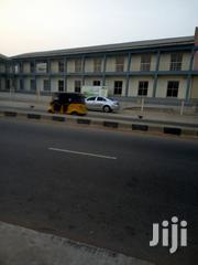 Newly Built Shop at Aregbesola Mall Along the Main Road | Commercial Property For Rent for sale in Lagos State, Alimosho