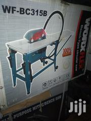 Table Saw Machine   Manufacturing Equipment for sale in Lagos State, Ikeja
