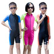 Supplier Of Children Swimsuit For School In Nigeria (Wholesale Only) | Children's Clothing for sale in Lagos State, Lagos Mainland