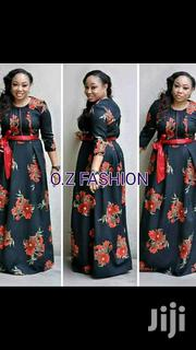 Cassic Gown | Clothing for sale in Lagos State, Lagos Island