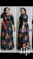 Cassic Gown | Clothing for sale in Lagos Island, Lagos State, Nigeria