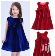 Quality Children Dresses Available for Wholesale (2-8years) | Children's Clothing for sale in Lagos State, Lagos Mainland