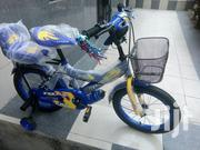 Titan Children Bicycle Age 5 to 12   Toys for sale in Abuja (FCT) State, Dutse-Alhaji