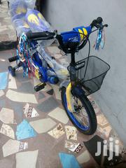 Brandnew Children Sport Bicycle | Sports Equipment for sale in Abuja (FCT) State, Galadimawa