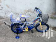 Quality Children Bicycle | Sports Equipment for sale in Akwa Ibom State, Uyo
