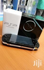 Playstation Potable For Sale | Video Game Consoles for sale in Rivers State, Obio-Akpor