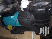 Sweeming Pool Pump 1.5HP | Manufacturing Equipment for sale in Abuja (FCT) State, Jikwoyi