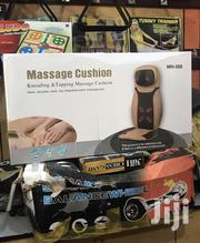 Neck And Back Massager   Massagers for sale in Lagos State, Ajah