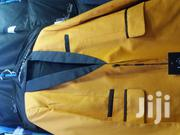 The Italian and Turkey Suits for Your Boys Yellow | Children's Clothing for sale in Lagos State, Lekki Phase 1