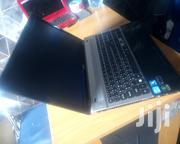 Acer Aspire Gaming/Graphics 1TBHDD 12GB Ram 2GB Dedicated Graphics | Laptops & Computers for sale in Lagos State, Ikeja