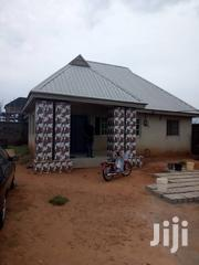 Bungalow At Isu For Sale | Houses & Apartments For Sale for sale in Anambra State, Awka