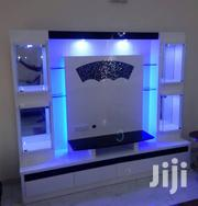 New Executive Turkey Tv Shelve | Furniture for sale in Lagos State, Ajah