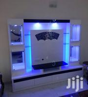 Imported Executive Smart Tv Shelve | Furniture for sale in Lagos State, Ajah
