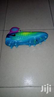 Original Nike Angle Boot | Sports Equipment for sale in Lagos State, Surulere