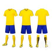 Football Training Kits (15pcs) | Sports Equipment for sale in Lagos State, Ajah