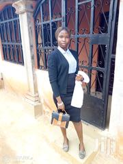 Personal Assistant | Other CVs for sale in Edo State, Irrua