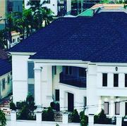 Palace Style Detached House for Sale in Parkview Estate Ikoyi Lagos | Houses & Apartments For Sale for sale in Lagos State, Ikoyi