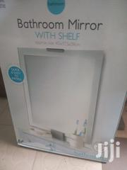 Mirror Sets Bathroom And Toilet | Home Accessories for sale in Lagos State, Surulere
