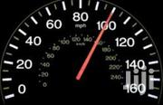 FRSC Approved Speed Limiter Device Sales And Installation In Lagos | Automotive Services for sale in Lagos State, Lekki Phase 2