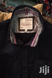 Grade 1 O.K Designer Label Shirts | Clothing for sale in Abuja (FCT) State, Central Business District