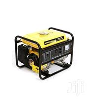 Sumec Firman Generator SPG1800 1 1KVA | Electrical Equipment for sale in Abuja (FCT) State, Wuse
