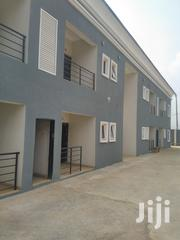 For Rent Newly Built Miniflat and 2 Bedroom Flat Fagba 400,000 | Houses & Apartments For Rent for sale in Lagos State, Ifako-Ijaiye