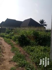 Distress Sales: Genuine Level Plot of Land Measuring 100x100ft 4 Sale | Land & Plots For Sale for sale in Edo State, Benin City