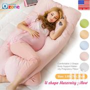 Pregnancy Sleeping Pillow | Baby & Child Care for sale in Lagos State, Ajah