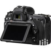 Nikon D750 Camera (Body Only) | Photo & Video Cameras for sale in Lagos State, Ikeja