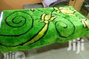 Centre Rug (5by7) | Home Accessories for sale in Lagos State, Ibeju