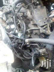 Buy Ur Mazda Engine And Gearbox | Vehicle Parts & Accessories for sale in Lagos State, Mushin