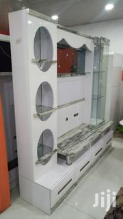 New Cristal Turkey Tv Shelve | Furniture for sale in Lagos State, Ajah